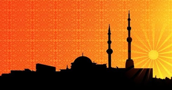 khutbah-jumat-sikapilah-ramadhan-sebagaimana-mestinya