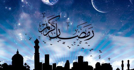 penetapan-awal-ramadan-syawal-lebaran