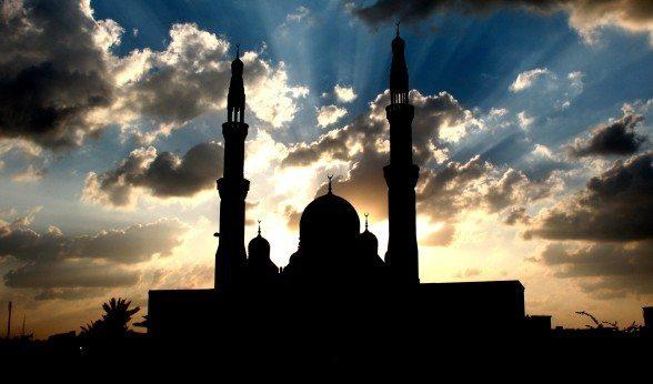 syiar-islam