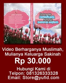 video islam muslimah