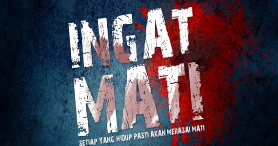 mengingat-kematian