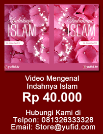 video ceramah agama islam