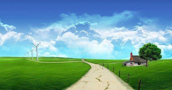jalan indah