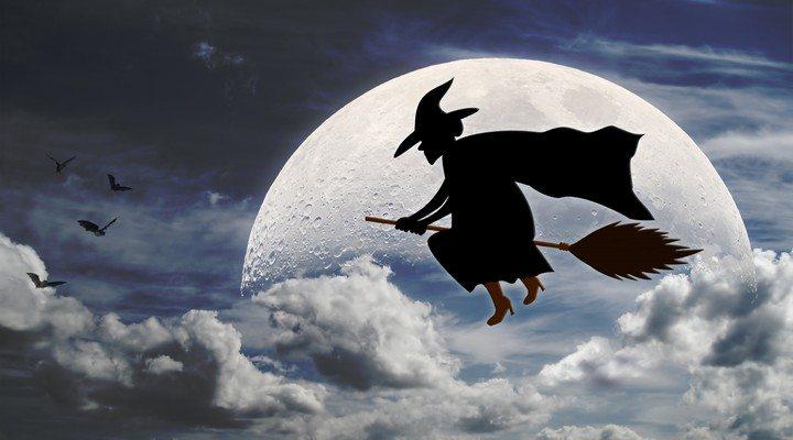 Menjauhi Dosa Sihir dan Cara Terleas dari Pengaruhnya
