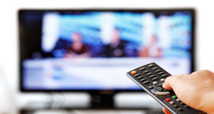 Bahaya Media Televisi