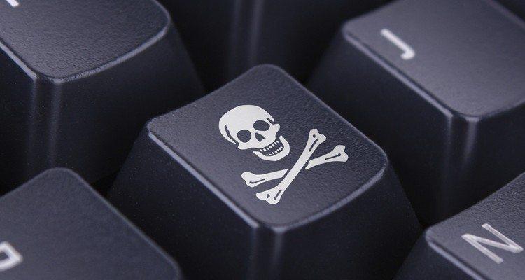 Bahaya Youtube dan Gambar-Gambar di Internet