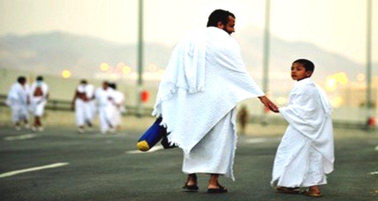 Prinsip Parenting Islami