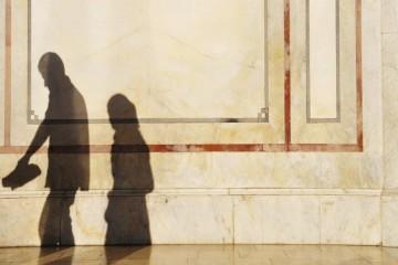 Dosa Durhaka Kepada Orang Tua