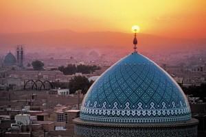 Kekeliruan Sebagian Umat Islam di Bulan Rajab