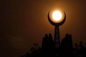 Mengisi Bulan Rajab dengan Amal Shaleh Bukan Amal Salah