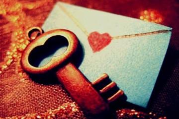 Menjalin Cinta Abadi Dalam Rumah Tangga