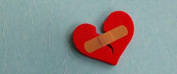 Perceraian Bukanlah Permainan