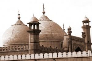 Tuduhan Terhadap Islam