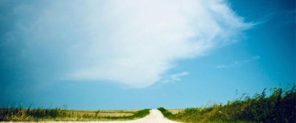 Al-Fattah, Maha Pembuka Kebaikan dan Pemberi Keputusan