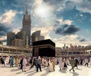 Cara Menjalankan Syariat Islam