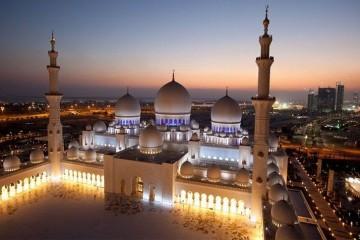 Takut Kepada Allah dan Pengaruhnya Dalam Kehidupan Seorang Muslim