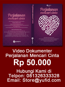 video ceramah valentine