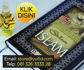 Buku Minhajul Muslim